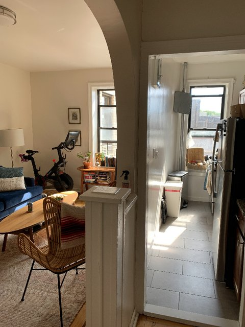 1 Bedroom, Inwood Rental in NYC for $2,112 - Photo 2