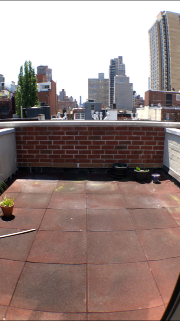 1 Bedroom, Yorkville Rental in NYC for $3,250 - Photo 2