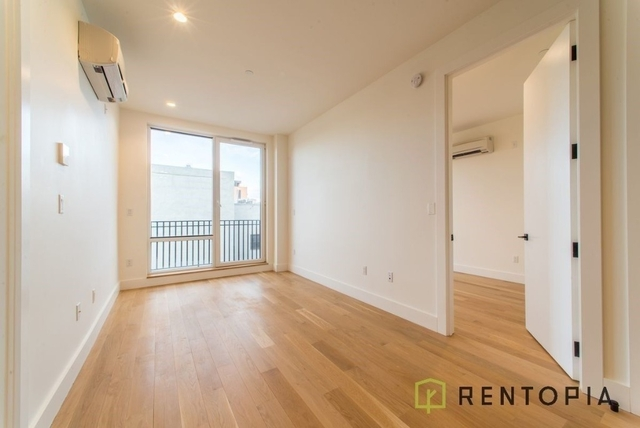 3 Bedrooms, Bushwick Rental in NYC for $3,402 - Photo 2