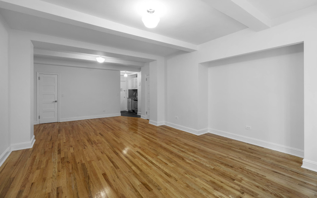 Studio, Turtle Bay Rental in NYC for $2,590 - Photo 2