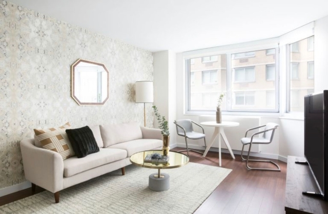 1 Bedroom, Kips Bay Rental in NYC for $2,835 - Photo 1