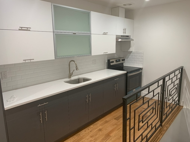 1 Bedroom, Bushwick Rental in NYC for $2,350 - Photo 1