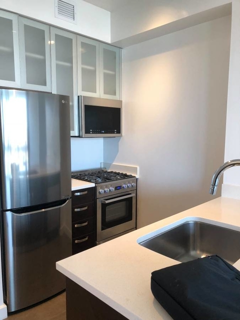 1 Bedroom, Manhattan Valley Rental in NYC for $3,630 - Photo 2