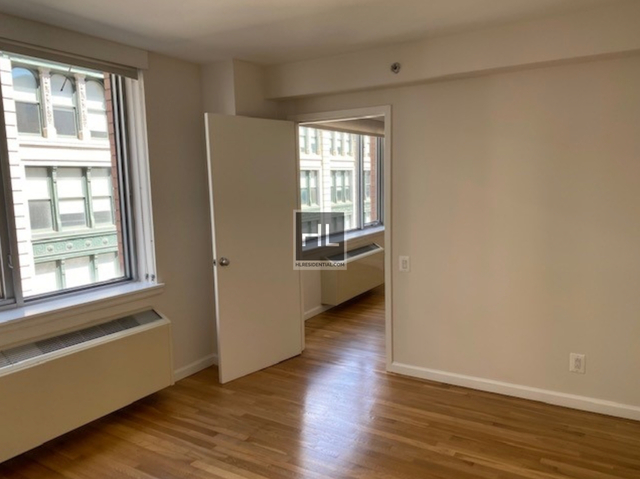 2 Bedrooms, Chelsea Rental in NYC for $6,708 - Photo 1