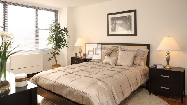 2 Bedrooms, Rose Hill Rental in NYC for $4,828 - Photo 1