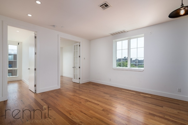2 Bedrooms, Bedford-Stuyvesant Rental in NYC for $2,750 - Photo 1