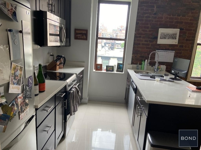 1 Bedroom, Greenwich Village Rental in NYC for $5,090 - Photo 2