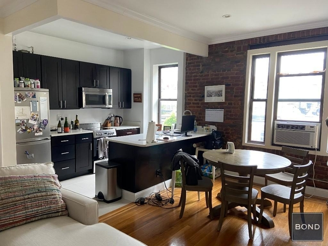 1 Bedroom, Greenwich Village Rental in NYC for $5,090 - Photo 1