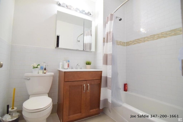 4 Bedrooms, Lower East Side Rental in NYC for $6,495 - Photo 2