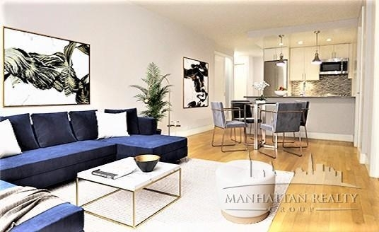 3 Bedrooms, Turtle Bay Rental in NYC for $4,311 - Photo 1