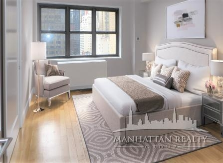 3 Bedrooms, Turtle Bay Rental in NYC for $4,311 - Photo 2