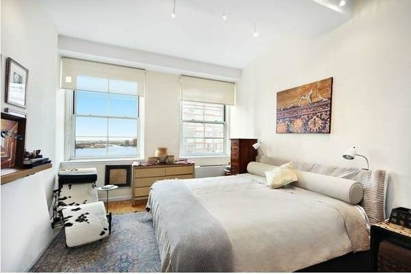 Studio, Civic Center Rental in NYC for $3,495 - Photo 1