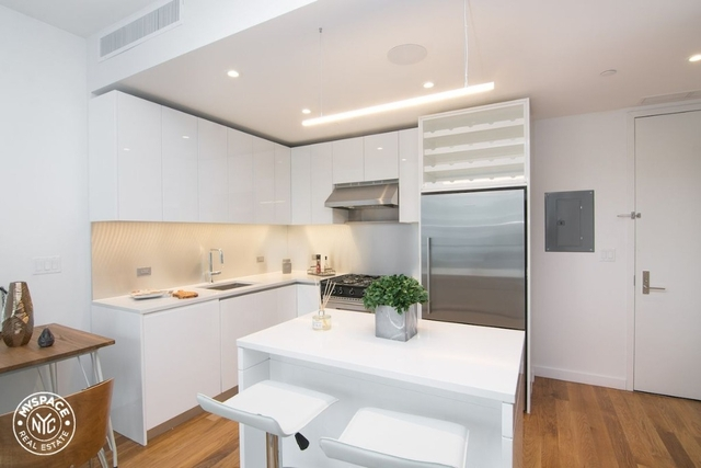 Studio, Downtown Brooklyn Rental in NYC for $1,800 - Photo 1