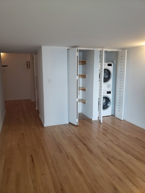 1 Bedroom, West Village Rental in NYC for $6,950 - Photo 2