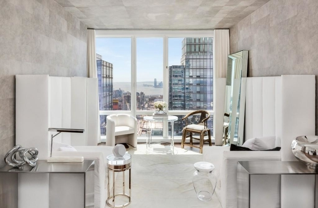 1 Bedroom, Hell's Kitchen Rental in NYC for $4,753 - Photo 1