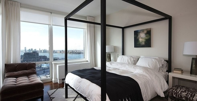 1 Bedroom, Hell's Kitchen Rental in NYC for $4,420 - Photo 2