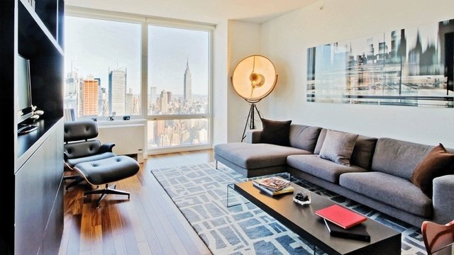 1 Bedroom, Hell's Kitchen Rental in NYC for $4,420 - Photo 1