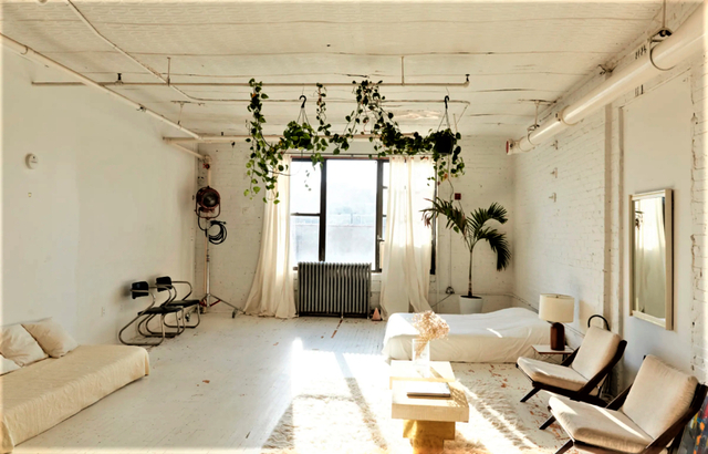 Loft, Williamsburg Rental in NYC for $3,295 - Photo 1
