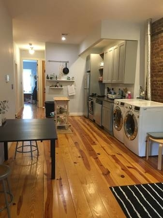 4 Bedrooms, Bedford-Stuyvesant Rental in NYC for $3,295 - Photo 1