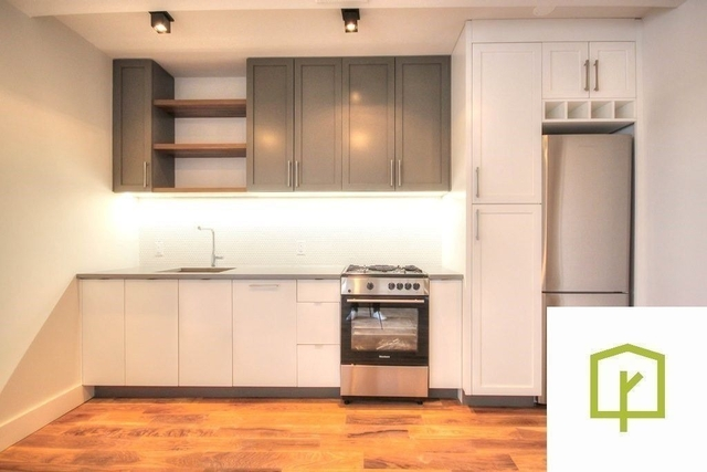 3 Bedrooms, East Williamsburg Rental in NYC for $4,216 - Photo 2