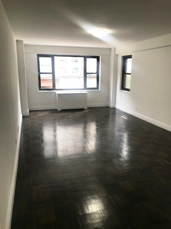 2 Bedrooms, Sutton Place Rental in NYC for $4,540 - Photo 1