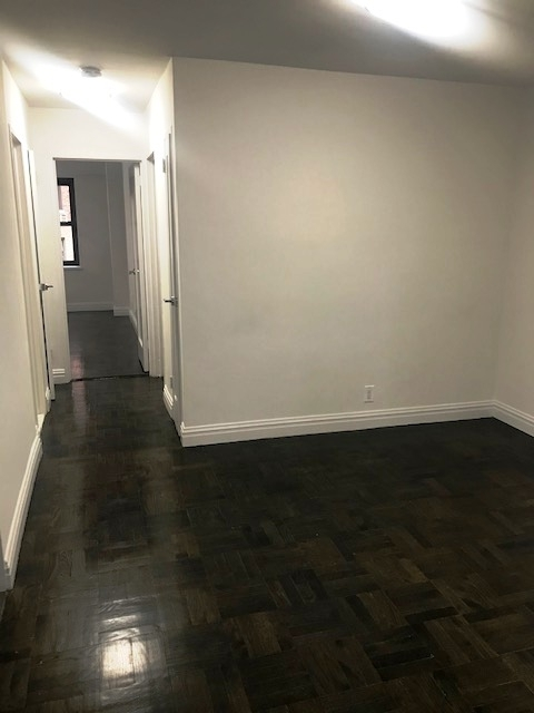 2 Bedrooms, Sutton Place Rental in NYC for $4,540 - Photo 2