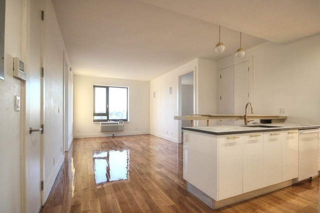 3 Bedrooms, Williamsburg Rental in NYC for $5,500 - Photo 1