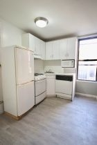 3 Bedrooms, East Village Rental in NYC for $3,450 - Photo 1
