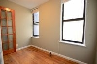 3 Bedrooms, East Village Rental in NYC for $3,450 - Photo 2