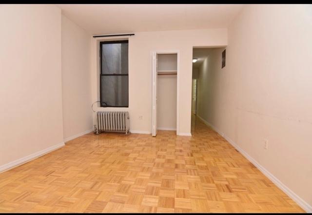 1 Bedroom, Central Harlem Rental in NYC for $1,825 - Photo 2
