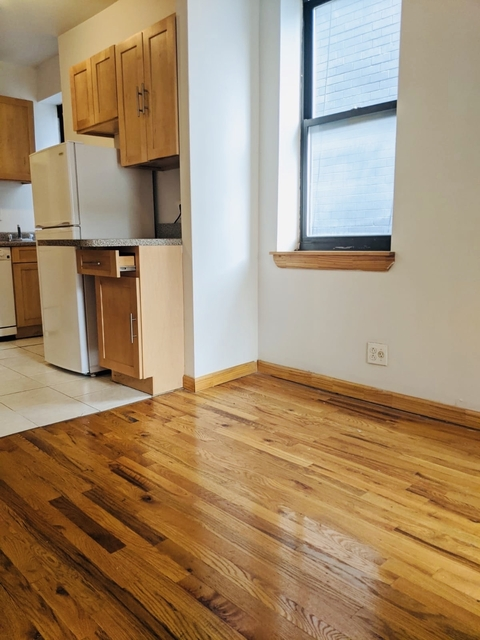 3 Bedrooms, Alphabet City Rental in NYC for $3,300 - Photo 2