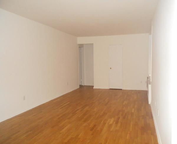 Studio, Kensington Rental in NYC for $1,425 - Photo 2