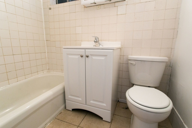 4 Bedrooms, Hyde Park Rental in Chicago, IL for $2,995 - Photo 1