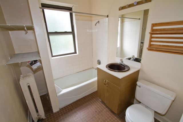 2 Bedrooms, Hyde Park Rental in Chicago, IL for $1,855 - Photo 1
