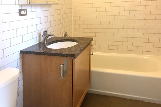 2 Bedrooms, Hyde Park Rental in Chicago, IL for $1,453 - Photo 2