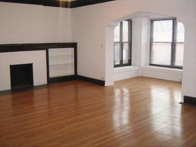 5 Bedrooms, Hyde Park Rental in Chicago, IL for $3,250 - Photo 1