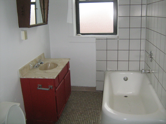 5 Bedrooms, Hyde Park Rental in Chicago, IL for $3,250 - Photo 2
