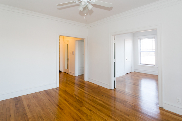 2 Bedrooms, Hyde Park Rental in Chicago, IL for $1,625 - Photo 1