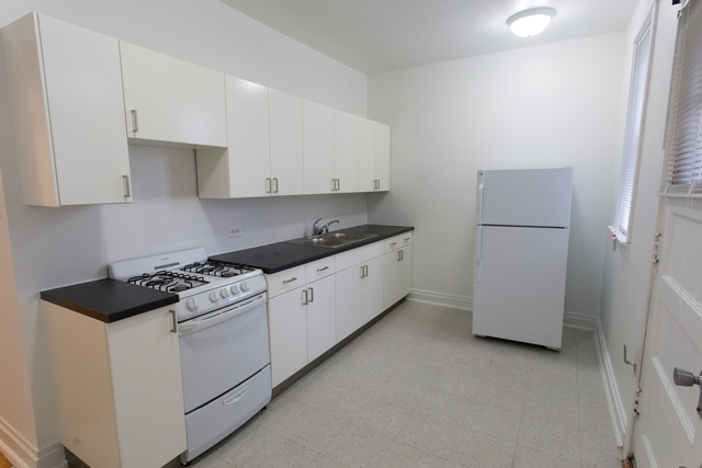 2 Bedrooms, Hyde Park Rental in Chicago, IL for $2,000 - Photo 2