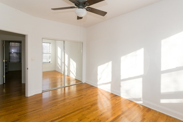 2 Bedrooms, Hyde Park Rental in Chicago, IL for $1,595 - Photo 1