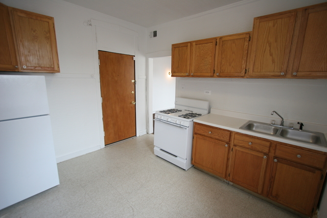 2 Bedrooms, North Kenwood Rental in Chicago, IL for $1,300 - Photo 1