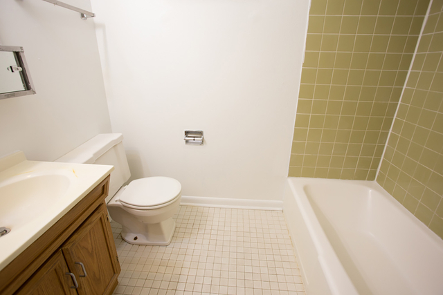 Studio, East Hyde Park Rental in Chicago, IL for $995 - Photo 2