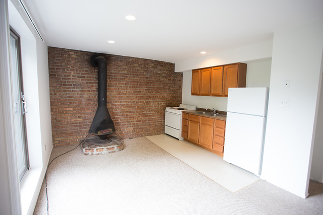 Studio, East Hyde Park Rental in Chicago, IL for $995 - Photo 1