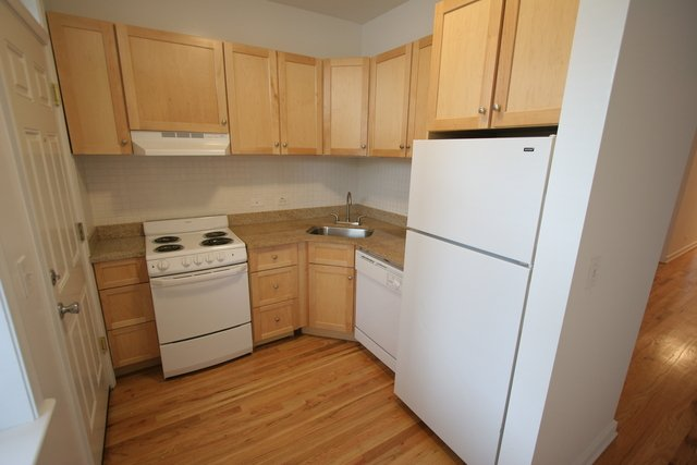 2 Bedrooms, Hyde Park Rental in Chicago, IL for $1,615 - Photo 1