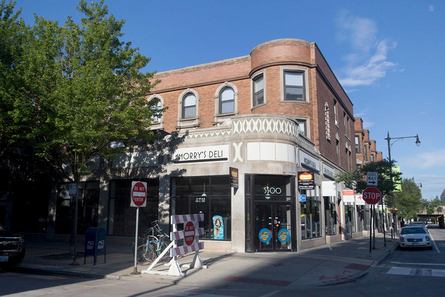Studio, East Hyde Park Rental in Chicago, IL for $955 - Photo 1