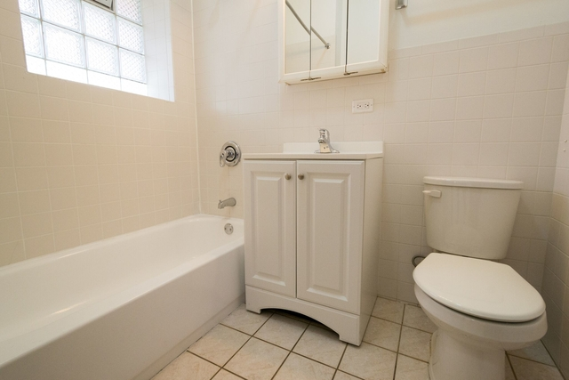 Studio, East Hyde Park Rental in Chicago, IL for $925 - Photo 2