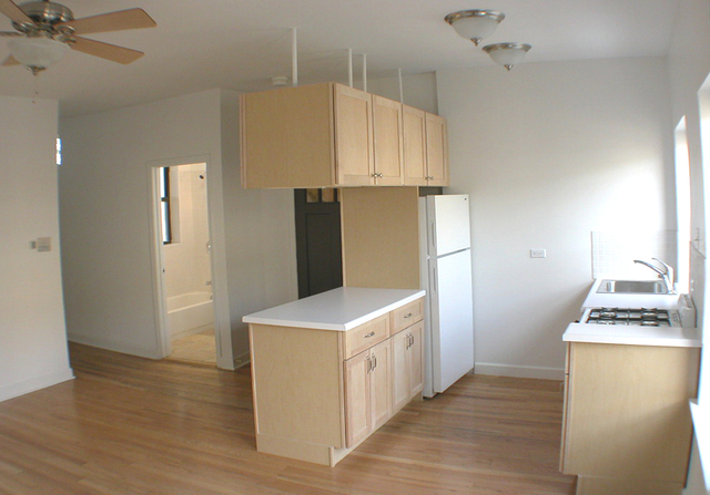 1 Bedroom, North Kenwood Rental in Chicago, IL for $1,225 - Photo 1