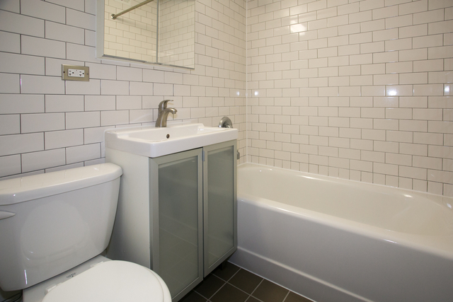 Studio, East Hyde Park Rental in Chicago, IL for $1,285 - Photo 2