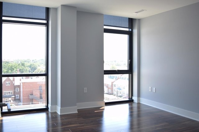 Studio, Hanover Place Rental in Kansas City, MO-KS for $1,280 - Photo 2
