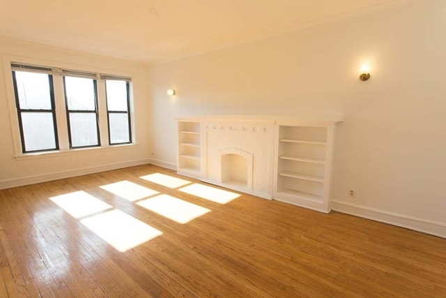 1 Bedroom, Kenwood Rental in Chicago, IL for $1,373 - Photo 1